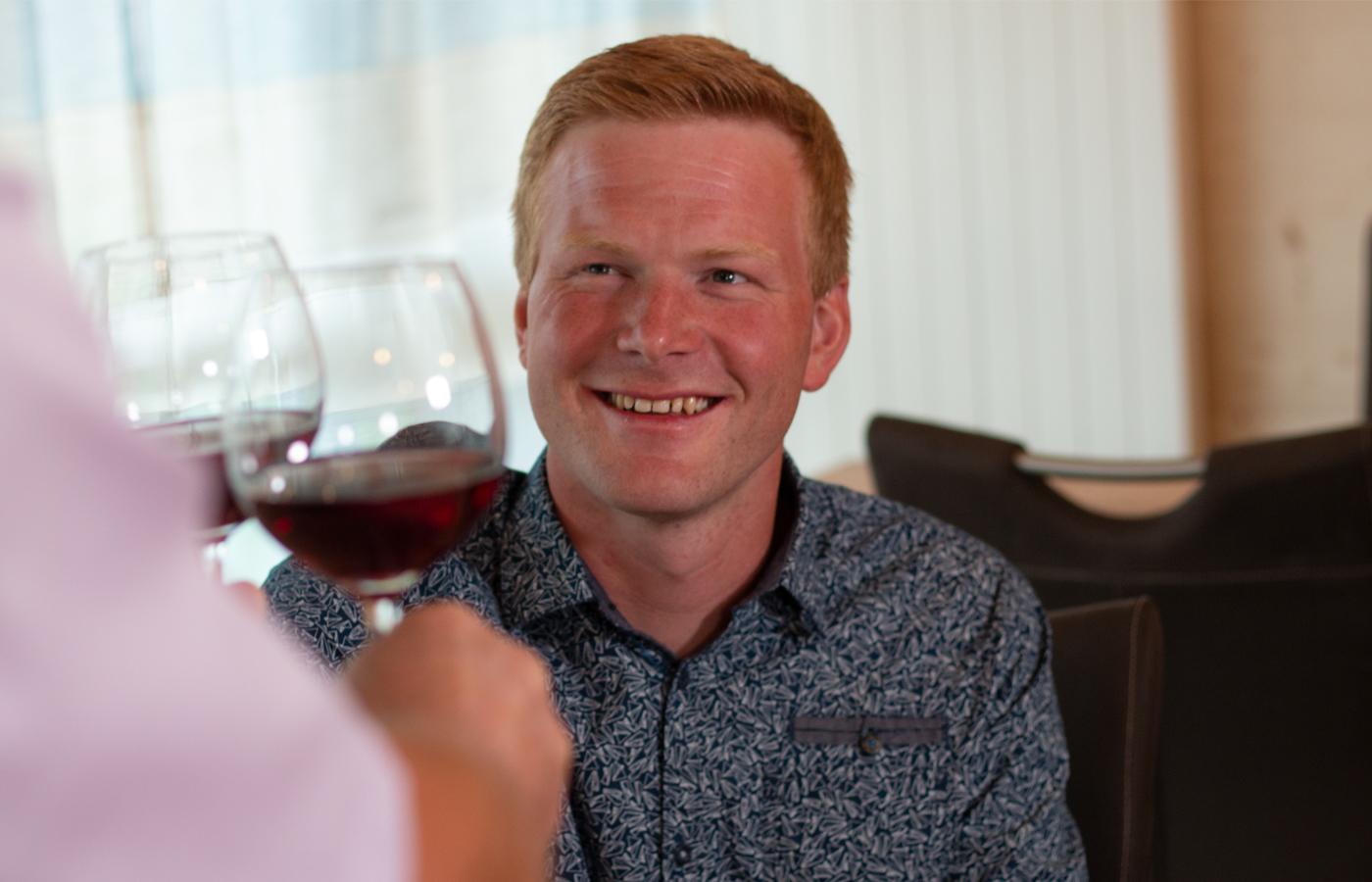 Schlattingen Wein Schmid
