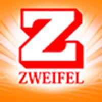 Zweifel-logo