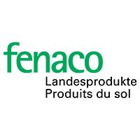 Fenaco Landesprodukte Produits du sol Logo
